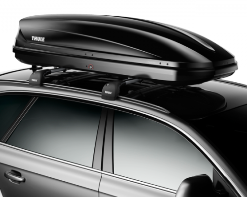 thule_pacific_780_glossy_black_1